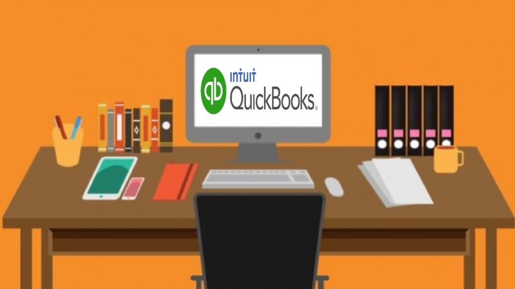 QuickBooks Online Tutorial for Beginners - learn how to ...